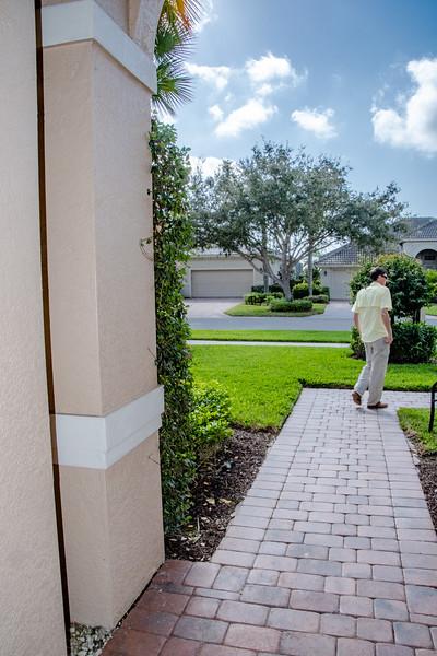 Retirement Home-DSC_0970-105.jpg