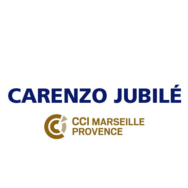 Carenzo Jubilé - CCIMP