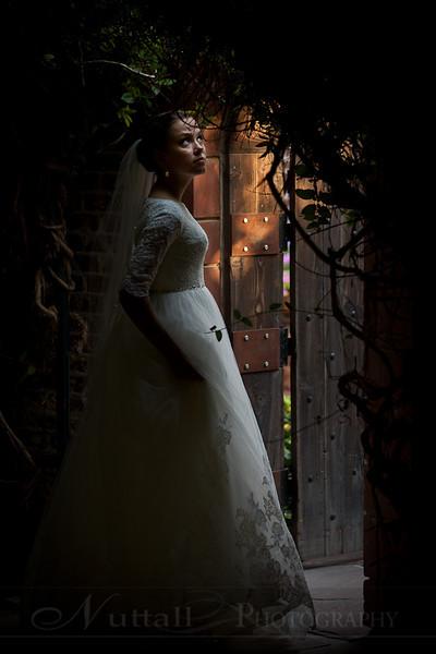 M & M Bridals-001.jpg