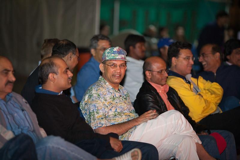 DCA-Beach-Party-188.jpg