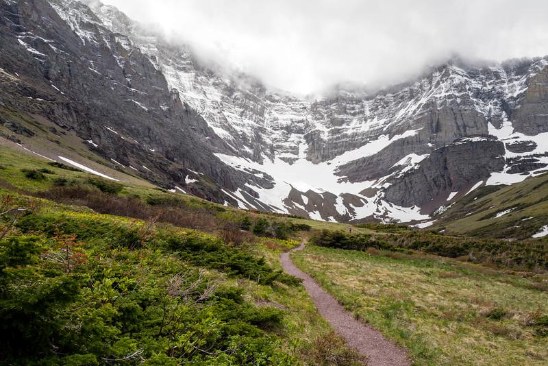 glacier77566-9-19.jpg