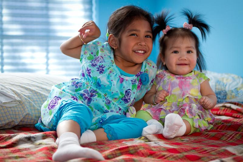 Sisters_2012_005.jpg
