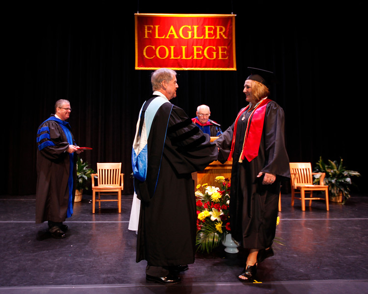 FlagerCollegePAP2016Fall0037.JPG