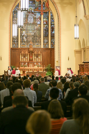 2016 Ordinations