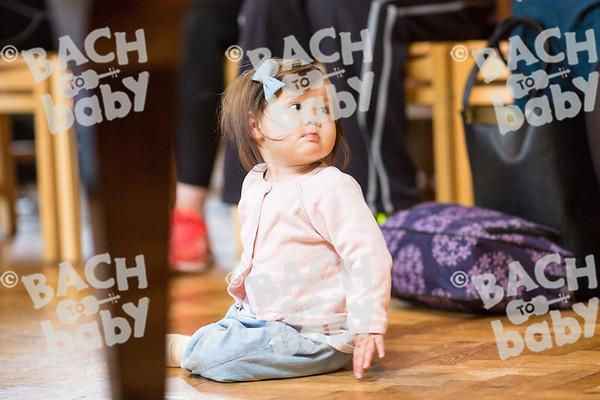 Bach to Baby 2017_Helen Cooper_Balham_2017-09-16-10.jpg