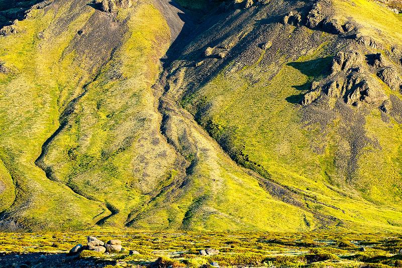 1907_Iceland-Canon_0754 web.jpg