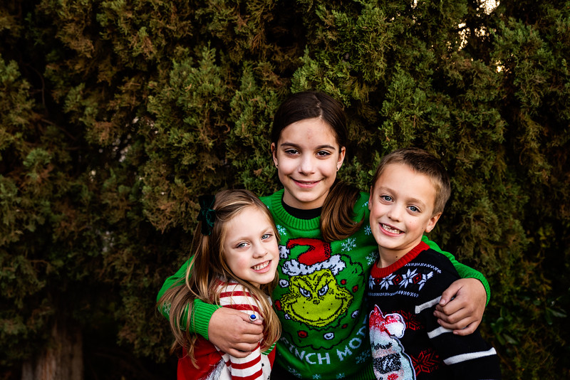 Christmas Sweater Cousins 2020--7.jpg