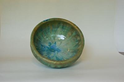 2009 Pottery Sale