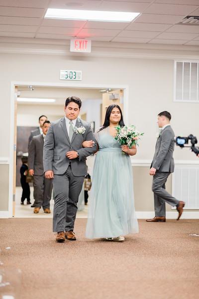 © 2015-2020 Sarah Duke Photography_Herrera Wedding_-296.jpg