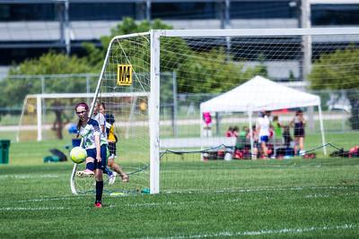 7-22-17 State Tournament - Rochester