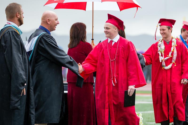 2019 Uintah High Graduation 407.JPG