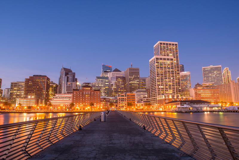 Pier 14 (2013-12-25)