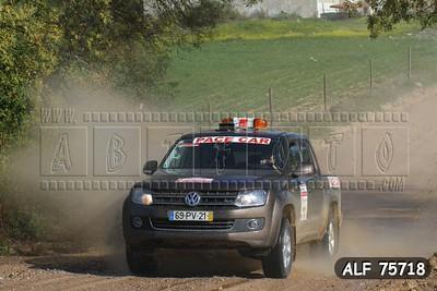TT 24H FRONTEIRA 2015 - ORG