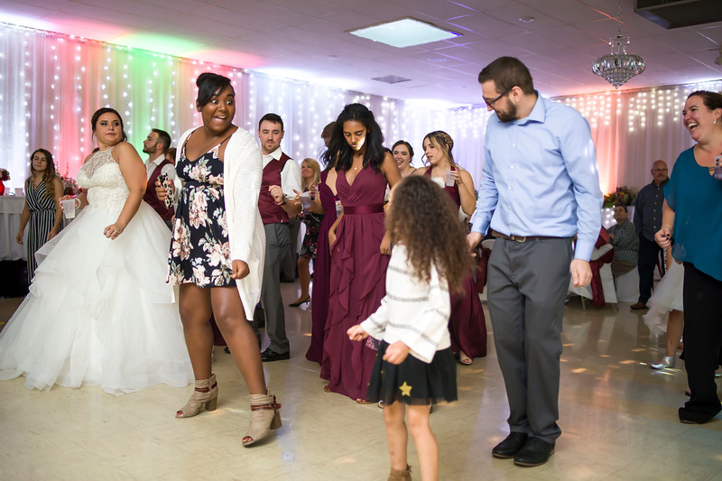 Marissa & Kyle Wedding (751).jpg