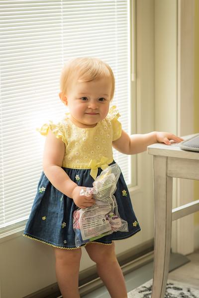 Baby Nogle Reveal-7779.jpg