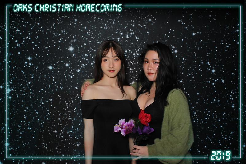 Oaks_Christian_Homecoming_Space_Prints_ (22).jpg