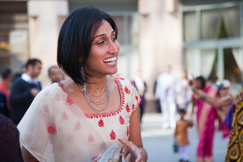 Shikha_Gaurav_Wedding-455.jpg