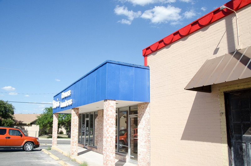 San Antonio Construction - 2014 -(044).jpg