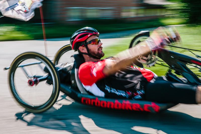ParalympicCyclingTeam-28.jpg