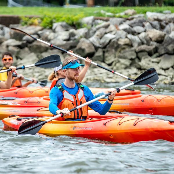 19_Faculty-Orientation-Kayaking-50.jpg