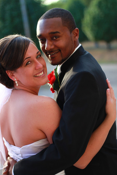 (QUICK SAMPLE PHOTOS) Affordable photographer in MISSISSIPPI -(WEDDING HIGHLIGHTS)