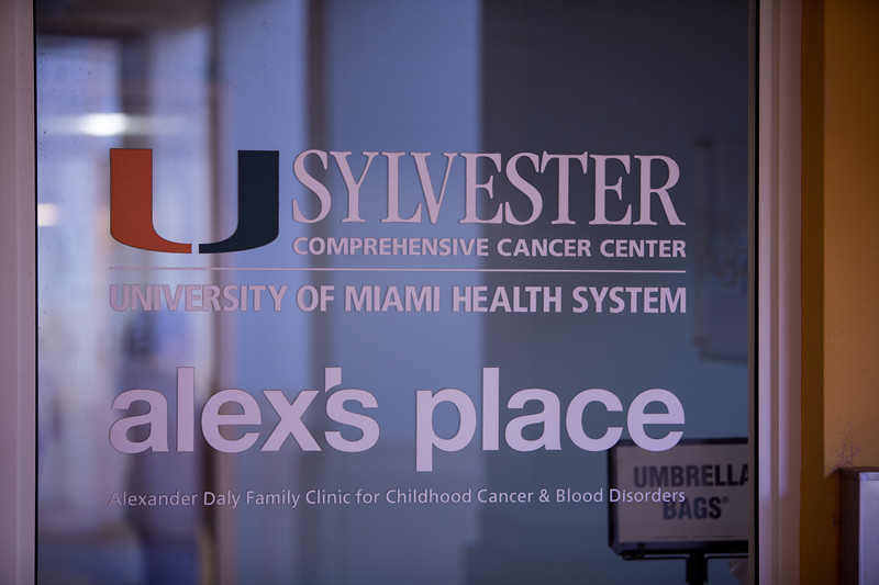 December 7, 2018 Panthers visit Sylvester - David Sutta Photography-103.jpg