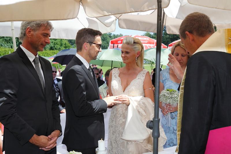 Hochzeit (2).JPG