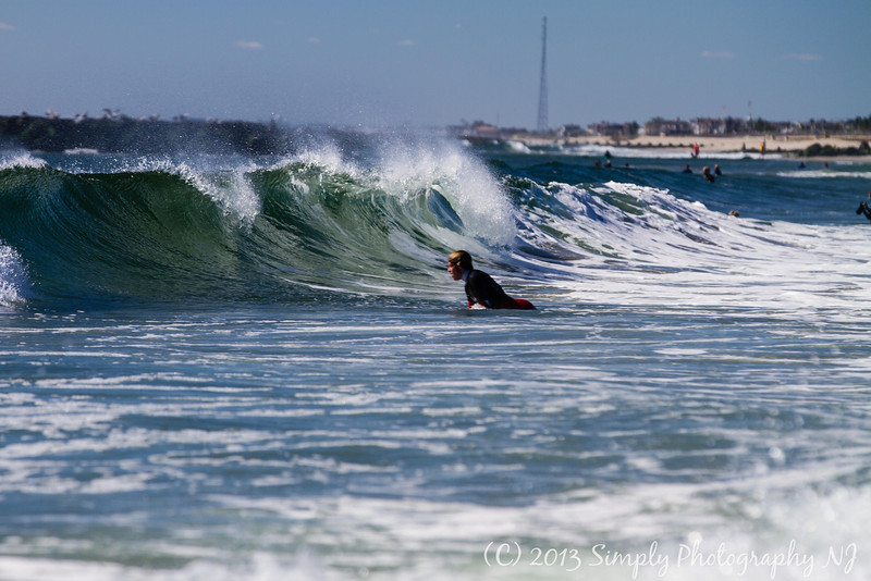 Belmar Pro Surf-2838.jpg