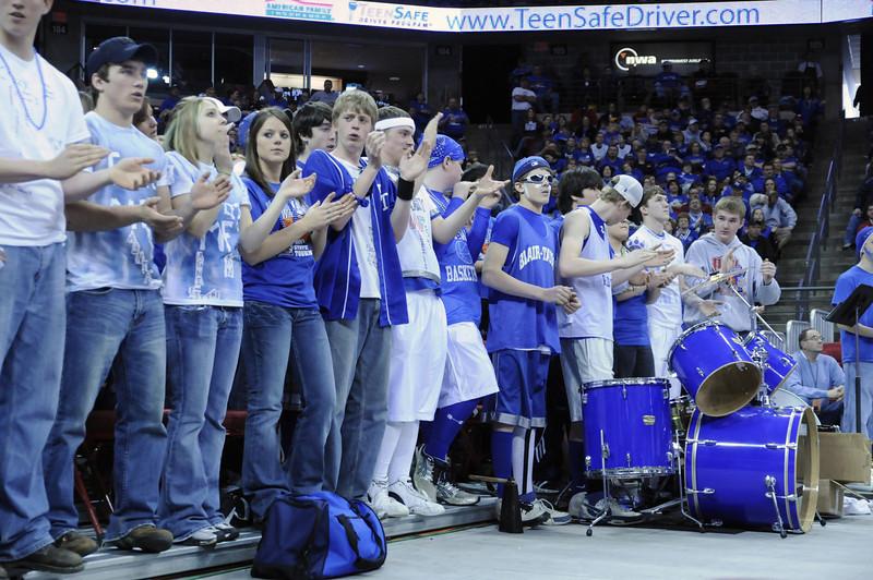 fans (12).JPG