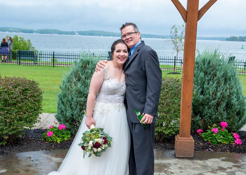 Simoneau-Wedding-2019--1029.jpg