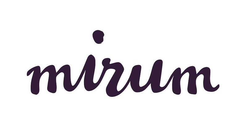 Mirum logo - Marketing Interactive.jpg