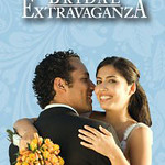 Wedding Guide & Bridal Extravaganza