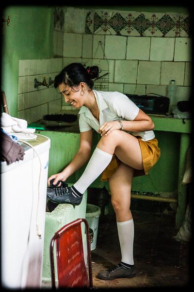 Cuba-Havana-IMG_9899.jpg