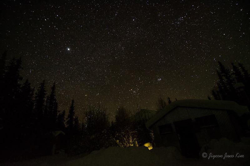 USA-Alaska-Wiseman-Aurora-3052.jpg