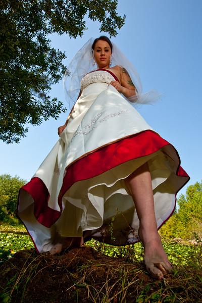 Westtech Photography-Strober Dress Photos-9959.jpg