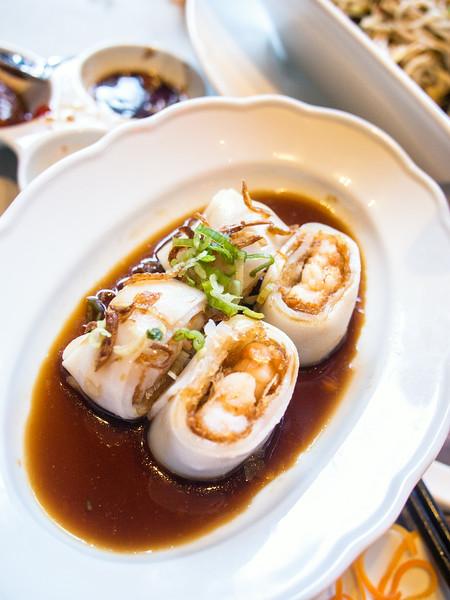 shrimp cheung fun 2.jpg