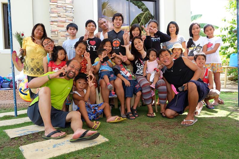 Philippines_20140510_0146.jpg