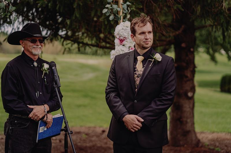 Wedding-0497.jpg