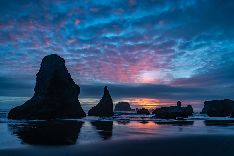 Bandon sunset 10 070318.jpg
