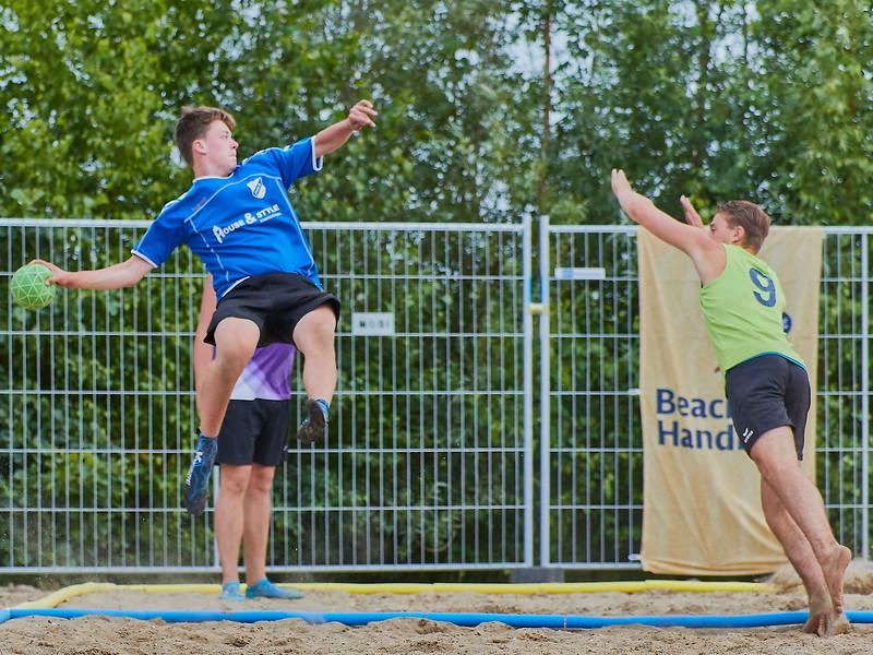 Molecaten NK Beach Handball 2017 dag 1 img 482.jpg