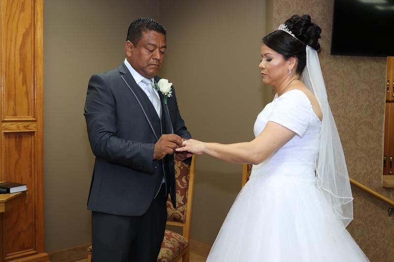 A&F_wedding-149.jpg