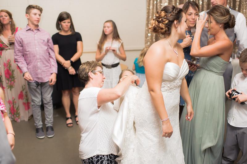 Wheeles Wedding  8.5.2017 02772.jpg