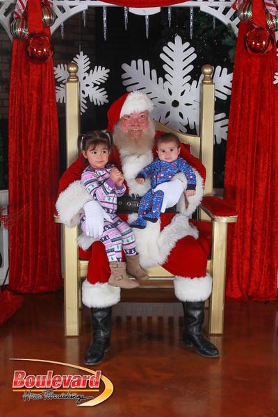Santa 12-17-16-452.jpg