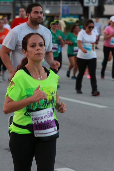 MB-Corp-Run-2013-Miami-_D0662-2480615981-O.jpg