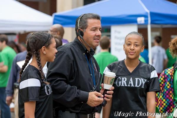 You 2 Grady 2013-649.jpg