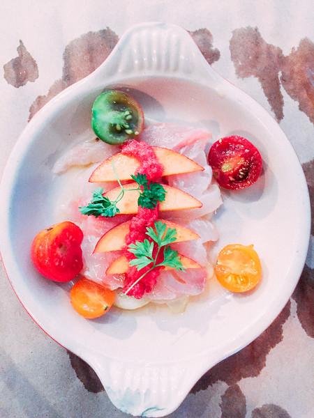 raw sashimi.jpg