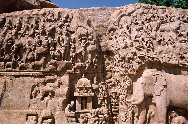 India1_038.jpg