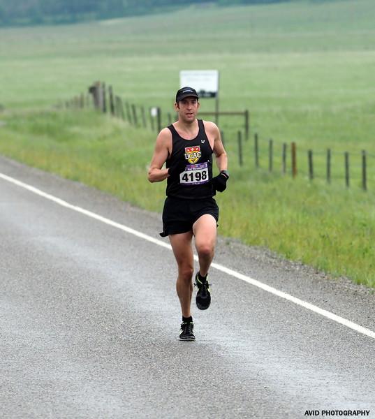 Millarville Marathon 2018 (13).jpg
