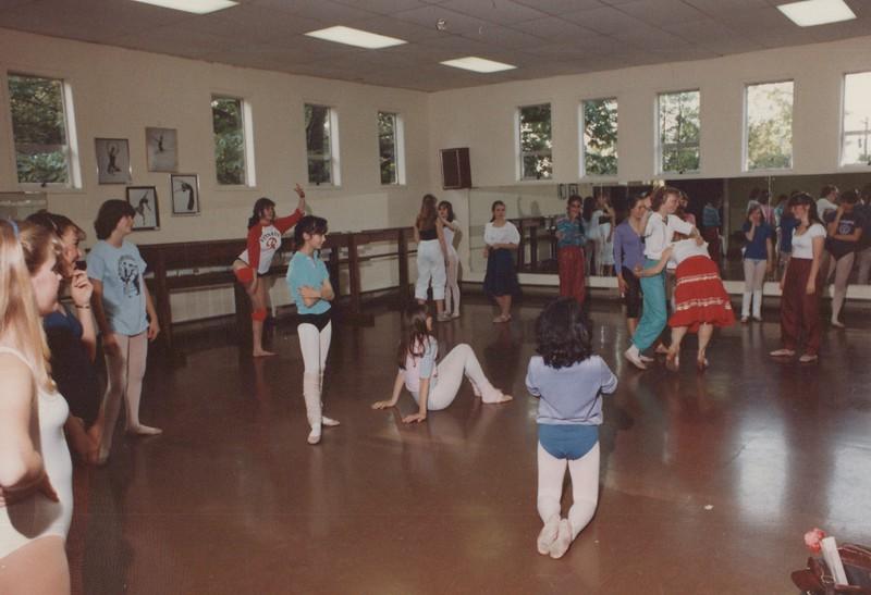 Dance_2718.jpg