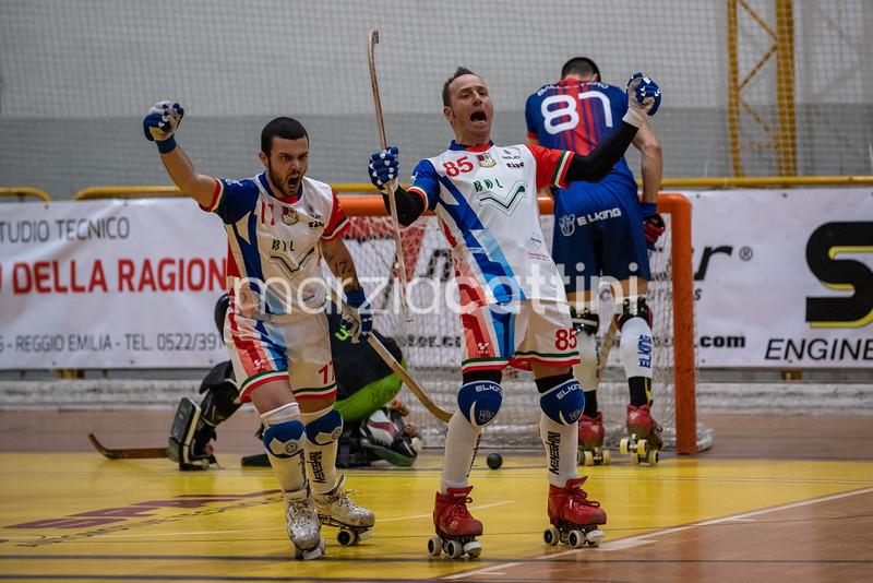 20-01-22-Correggio-Scandiano3.jpg